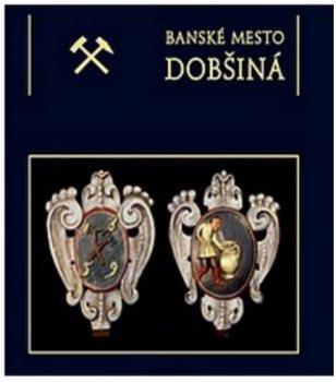 http://www.dobos.revuca.net/gemer/dobsina/dobm1.jpg